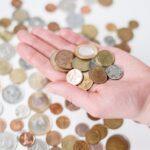 monedes i ma