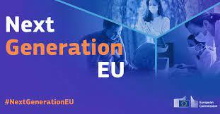 Fons Europeus NEXT GENERATION EU