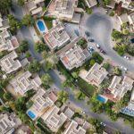 urbanitzacio